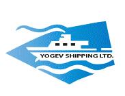 YOGEV SHIPPING